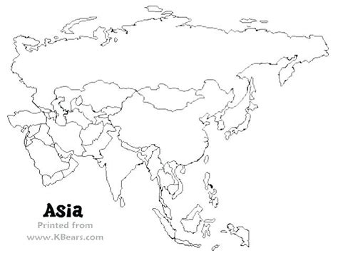 world political map coloring page asia coloring map map map coloring page southeast asia