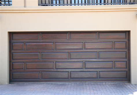 Wooden Garage Doors Pretoria Wooden Garage Doors Pretoria Wide Range Wood Doors