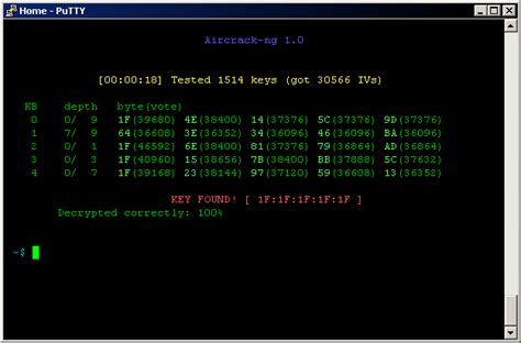 aircrack ng reaver how to install aircrack reaver and on ubuntu