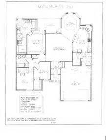 luxury master bathroom floor plans nextbathroom best modern bathroom design ideas an