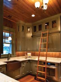 shaker kitchen photo gallery with shaker style painted and wood cabinets denver co