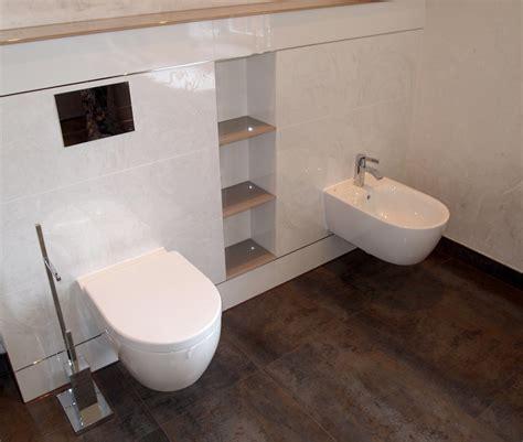 bidet und wc wc und bidet stammen keremag roomido