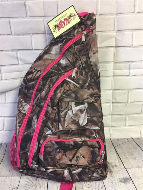 pink realtree backpack best 20 camo backpack ideas on pink camo