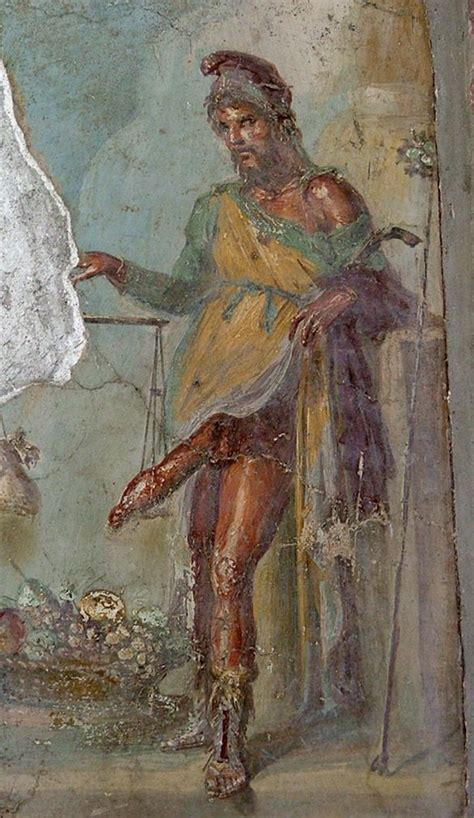 43 best images about frescos medievales on pinterest 17 best images about roman fresco on pinterest villas pompeii italy and ancient pompeii