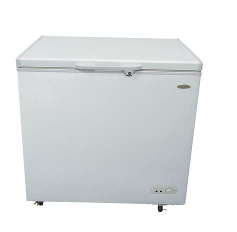 Freezer Box chest freezer singer malaysia