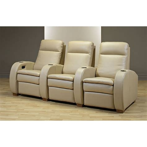 7 luxurious home theater seating chairs furniture