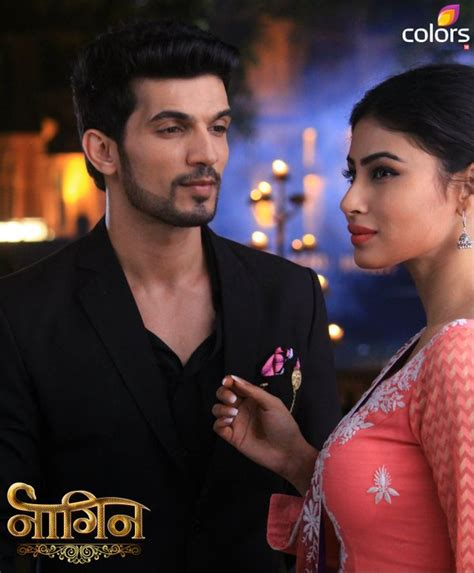 nagin new serial on colors image gallery naagin colors