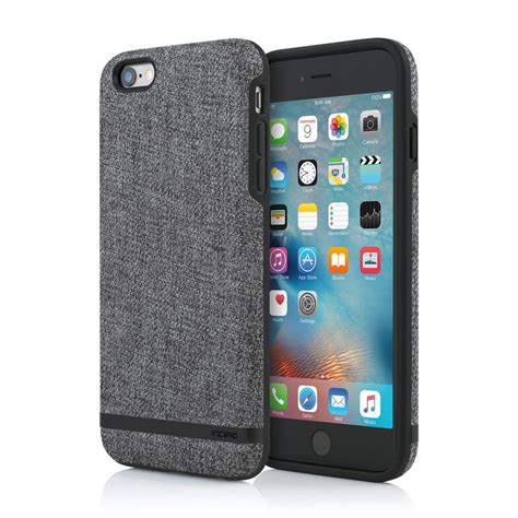 Cover Iphone 6 Plus iphone 6 plus cases all protection no bulk incipio