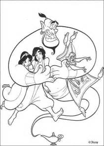 disney pictures to color walt disney world coloring pages coloring home