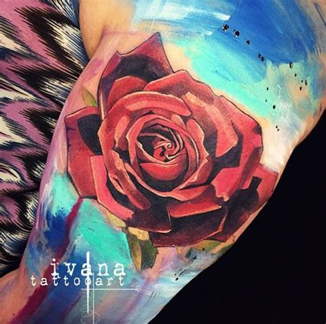 rose tree tattoo 712 best images about tattoos flower plant and tree