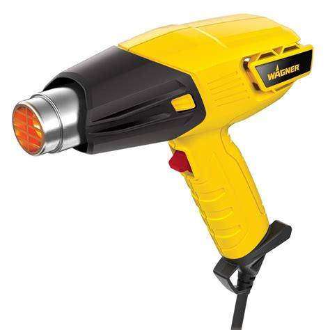 wagner furno 300 heat gun 0503059 the home depot