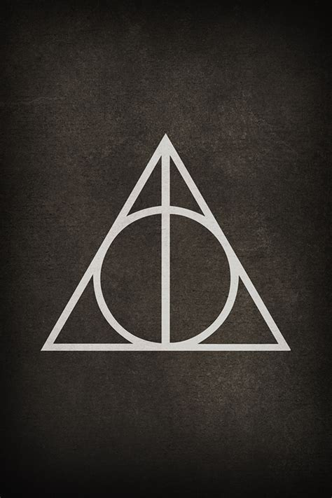 wallpaper for iphone 6 harry potter harry potter wallpaper for iphone on behance