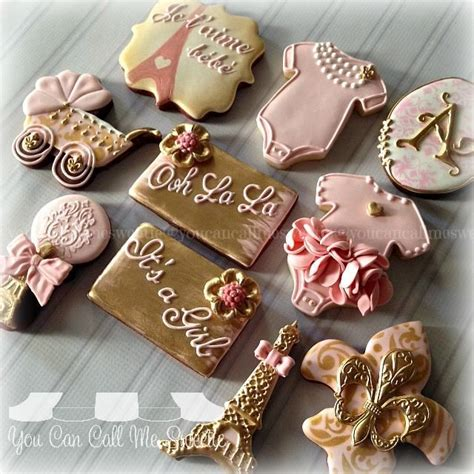 Blouse Twingkle Salem timeline photos you can call me sweetie baby cookies parisians cookies and