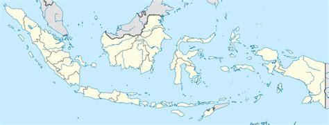 sin island wikipedia file indonesia location map svg wikipedia