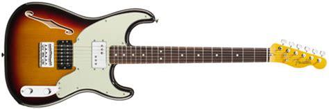 pawn shop mustang ok fender pawnshop series fender 51 review guitar design