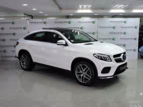 Gumtree Mercedes For Sale 2017 Mercedes Gle Coupe Polokwane Pietersburg