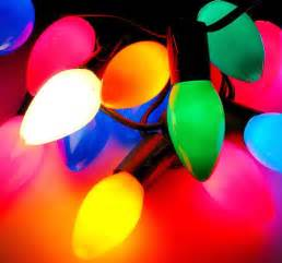 big colored lights 1000 ideas about vintage lights on