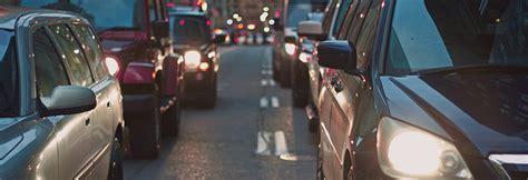 Auto Ohne Versicherungsschutz by Autonomes Fahren Was Steckt Dahinter Alle Infos
