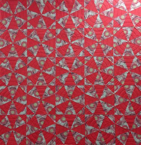 Kaleidoscope Quilting by Tillie S Kaleidoscope Quilt Ginabeanquilts