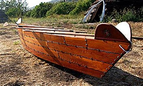 types of native american boats in native american culture is marrying outside the tribe