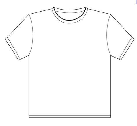 template shirt design t shirt design template custom shirt