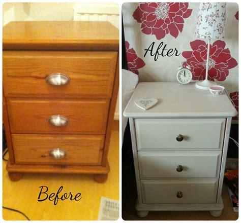 bedroom furniture makeover bedroom furniture makeover bedroom design decorating ideas