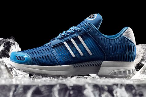 Adidas Originals Climacool adidas climacool 1 archives weartesters