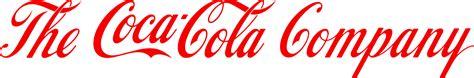 firma coca cola sponsors coca cola scholars foundation
