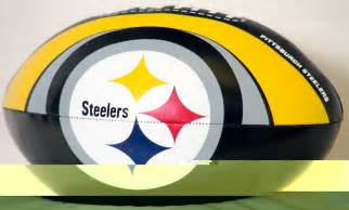 steelers colors pittsburgh steelers football team