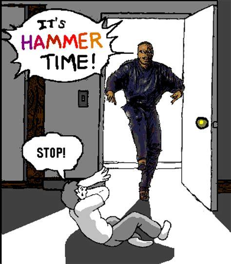 No Dad No Meme - image 14797 it s goofy time know your meme