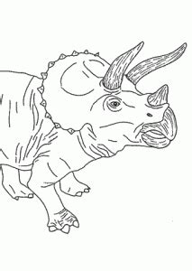 imaginext dinosaurs coloring pages imaginext dinosaurs pages coloring pages