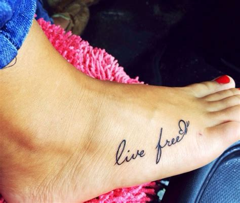 tattoo meaning explore tattoos meaning live free google search tattoo ideas