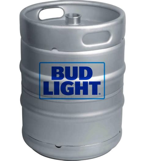 bud light keg near me how much is a keg of bud light at walmart 100 images