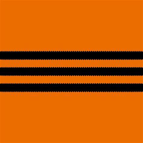 three stripes three stripes ipad wallpaper by tiger