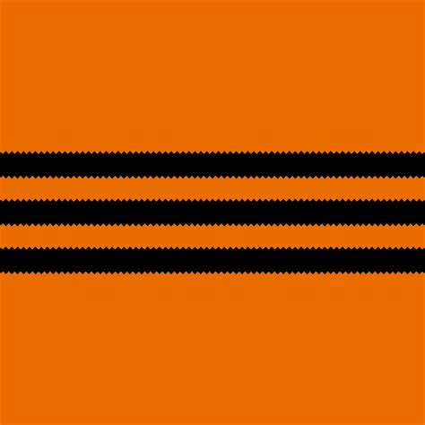 Three Stripes   Three Stripes iPad Wallpaper by Tiger