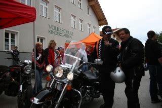 Motorradvermietung Innsbruck by Roadshow Tirol Event