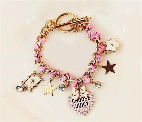 beautiful for jewelry beautiful jewelry