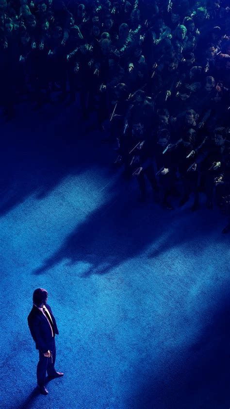john wick chapter  parabellum   wallpapers hd wallpapers id