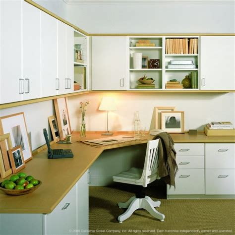 Home Office Design Inspiration California Closets Dfw Home Design Inspiration