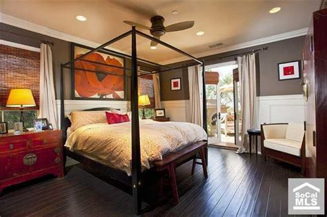 master bedroom wood floors dark wood floors master bedroom color pinterest