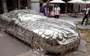 Melting Point Of Car Tires Melting Mercedes