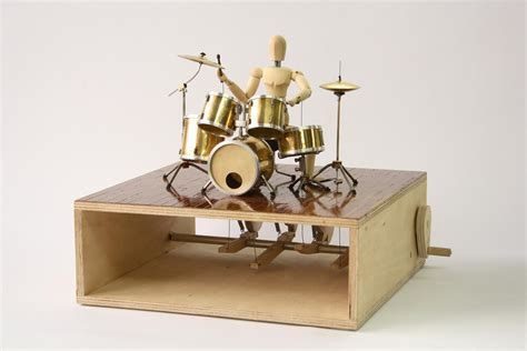 Automata Papercraft - papercraft automata related keywords suggestions