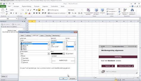 Learn Spreadsheets Free Excel by Free Excel 7 Part Course For Excel