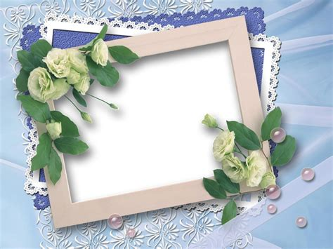 frame design software free download free wedding backgrounds frames album design