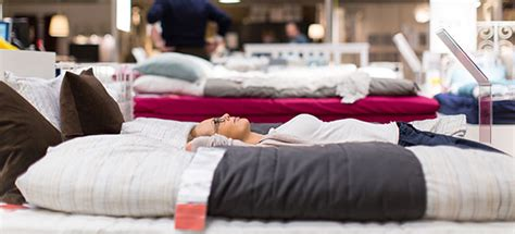 buy a bed best mattress brand guides and advice which
