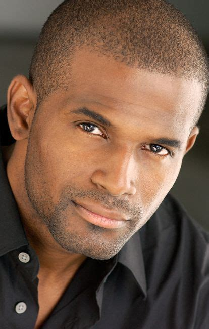 black professional men over 50 66 best male clothing for acting headshots images on