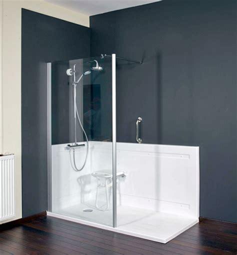 r 233 novation de baignoire en swisspool balneo