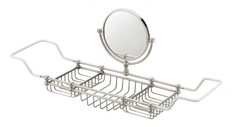 square framed tilt mirror the sterlingham company ltd classic accessories