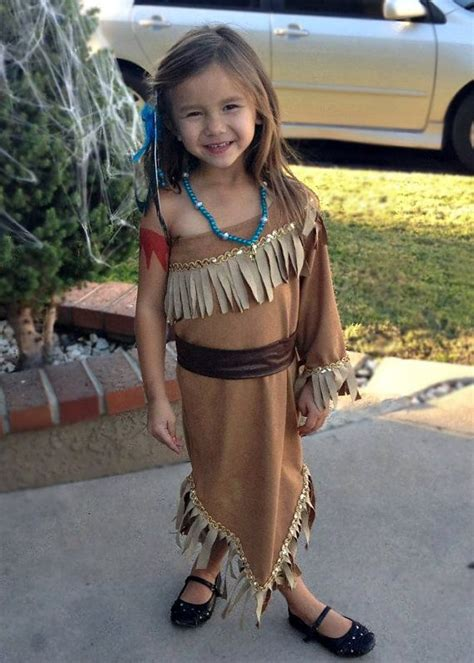 Handmade Indian Costume - 19 best images about costumes on princess
