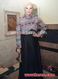 Terbaru Nosh Dress Vinonna Fr 1 1000 images about on hijabs fashion and styles